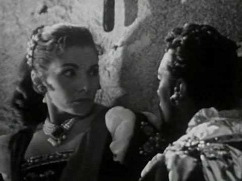 <span>FULL </span>Otello Movie RAI 1958 del Monaco Carteri