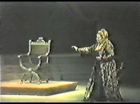 <span>FULL </span>Otello Oviedo 1983 Caballe Cecchele