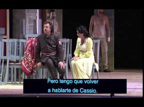 <span>FULL </span>Otello Oviedo 2014