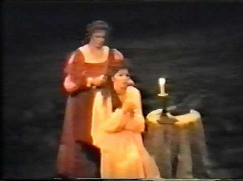 <span>FULL </span>Otello Verona 1990 Giacomini Chiara Cappuccilli