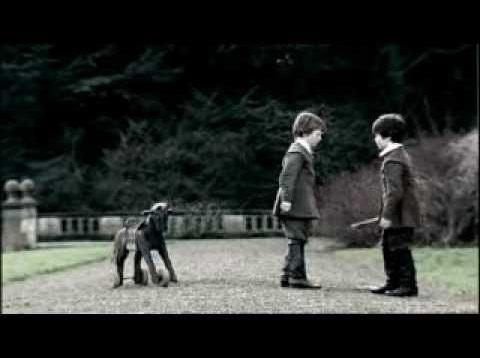 <span>FULL </span>Owen Wingrave Movie 2001 Finley Barstow Nagano