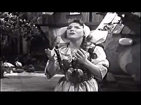 <span>FULL </span>Prodana nevesta (The Bartered Bride) Australia 1957