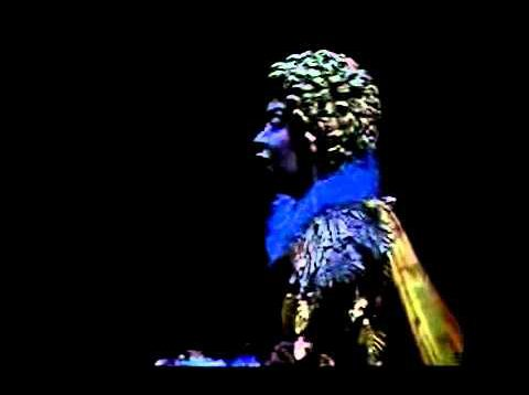 <span>FULL </span>Rinaldo Ravenna 2012
