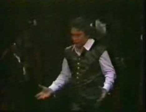 <span>FULL </span>Roberto Devereux Aix 1977 Caballe Carreras