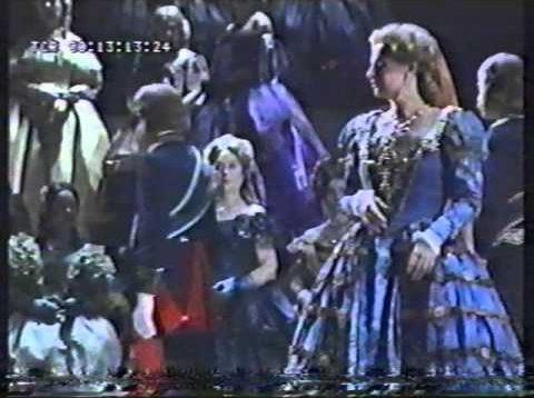<span>FULL </span>Roberto Devereux Barcelona 1990 Edita Gruberova