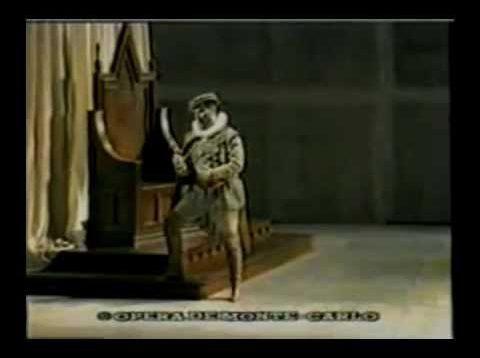 <span>FULL </span>Roberto Devereux Monte Carlo 1992 Alagna