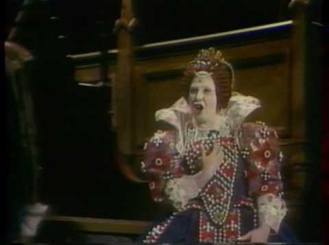 <span>FULL </span>Roberto Devereux New York 1975  Sills Alexander Rudel