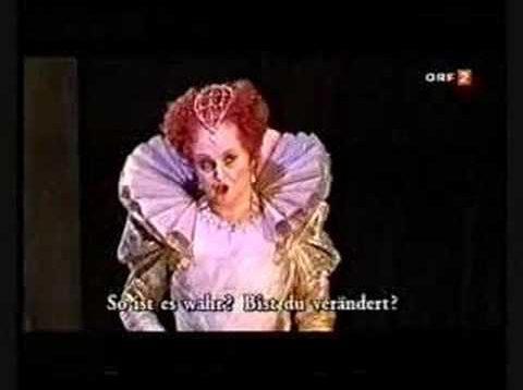 <span>FULL </span>Roberto Devereux Vienna 2000 Gruberova Vargas