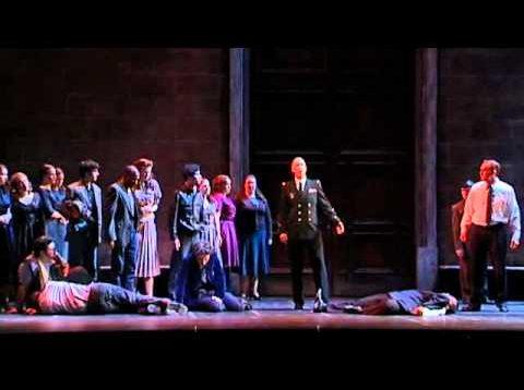<span>FULL </span>Romeo et Juliette Boston 2011