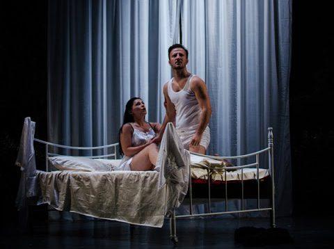 <span>FULL </span>Romeo et Juliette Montenegro 2014