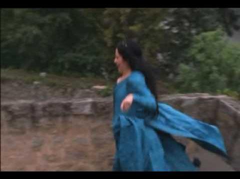 <span>FULL </span>Romeo et Juliette Movie 2002 Alagna Gheoghiu