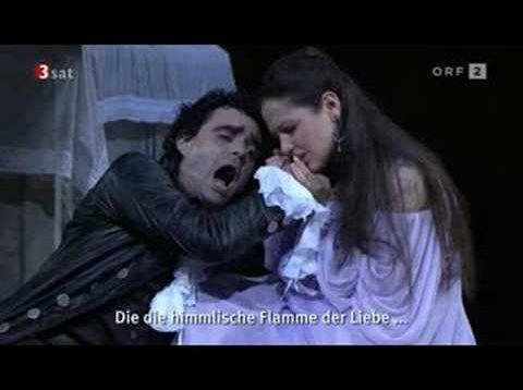Romeo et Juliette Salzburg 2008 Machaidze Villazon
