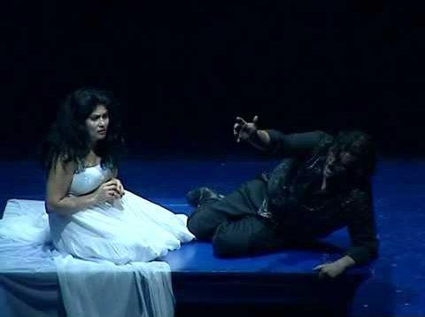 <span>FULL </span>Romeo et Juliette Sassari 2012