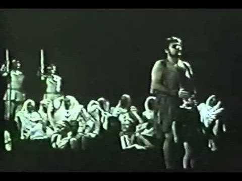 <span>FULL </span>Samson et Dalila Madrid 1982 Domingo