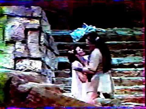 <span>FULL </span>Samson et Dalila Paris 1978  Vickers