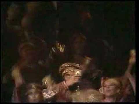 <span>FULL </span>Samson et Dalila San Francisco 1981 Domingo Verett