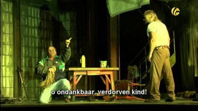 <span>FULL </span>Siegfried Teatro Colon 2013 abridged