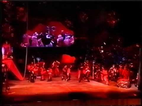 <span>FULL </span>The Devil and Kate Brno 1998