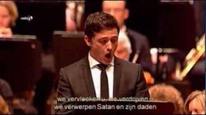 <span>FULL </span>The Fiery Angel Amsterdam 2010