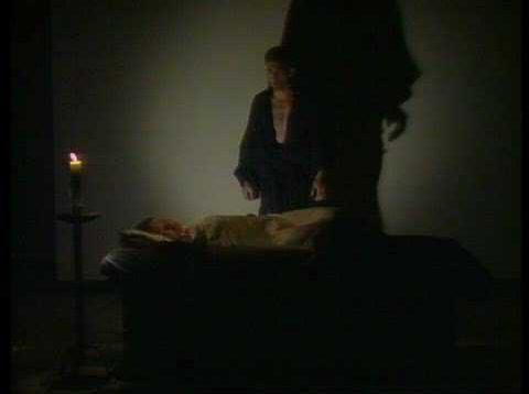 <span>FULL </span>The Rape of Lucretia London 1987 Rigby