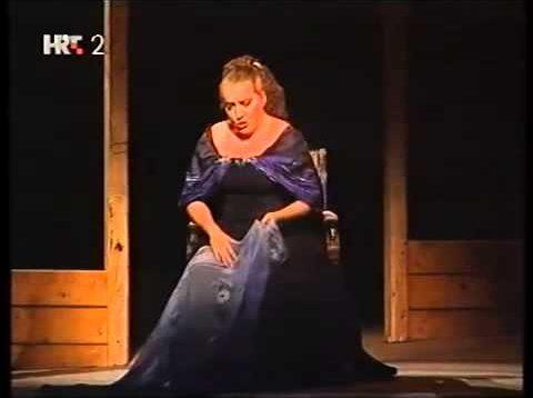 <span>FULL </span>Therese Zagreb 1989 Dunja Vejzovic