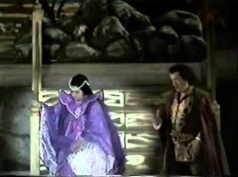 <span>FULL </span>Turandot Bari 1998