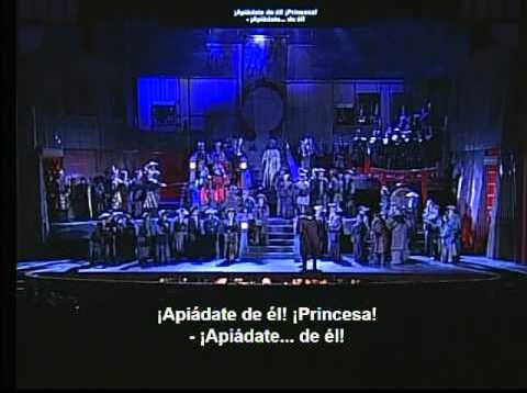 <span>FULL </span>Turandot Bogota 2014 Patane
