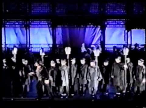 <span>FULL </span>Turandot Budapest 1997