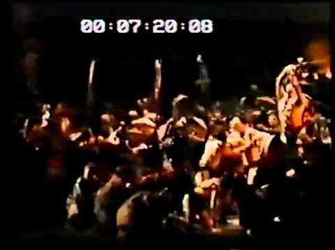 Turandot Buenos Aires 1993