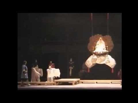 <span>FULL </span>Turandot Cagliari 2004