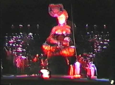 <span>FULL </span>Turandot Cologne1985 Cecchele