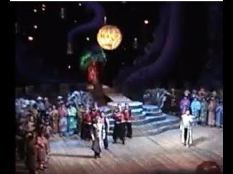 <span>FULL </span>Turandot Kharkiv
