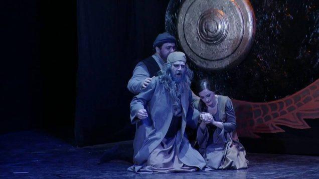 <span>FULL </span>Turandot Macedonia 2016