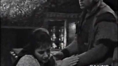 Turandot Movie 1969 Nilsson