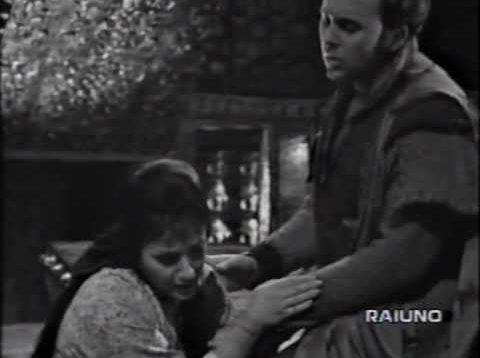 <span>FULL </span>Turandot Movie 1969 Nilsson