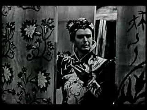 <span>FULL </span>Turandot Movie RAI 1958 Corelli