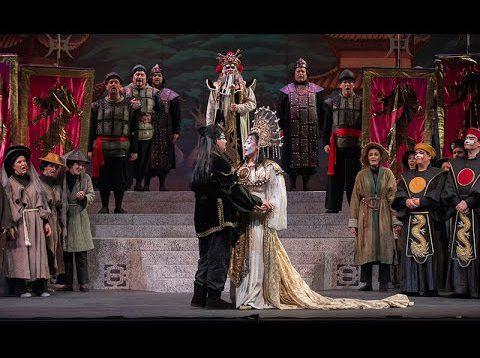 <span>FULL </span>Turandot Wichita 2015 Vassileva