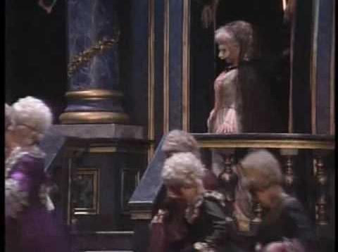 <span>FULL </span>Un ballo in maschera Met 1991 Pavarotti Nucci Millo