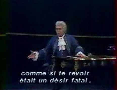 Un ballo in maschera Paris 1981 Ricciarelli Carreras Nucci