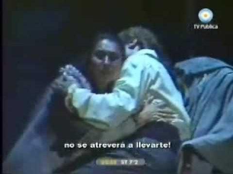 <span>FULL </span>Werther Buenos Aires 1991 Kraus Senn