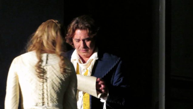Werther Paris 2014 Alagna
