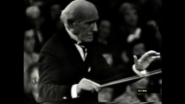 Aida 1949  Toscanini Nelli Tucker Gustavson Valdengo