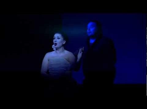 Aida Brussels 2004 Fantini Berti Komlosi Doss
