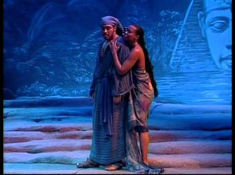 Aida Busseto 2001 Aldrich Aaron Piper Garra