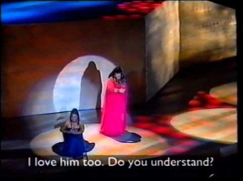 <span>FULL </span>Aida Dublin 1994 Fernandez Sebastian Dever Rucker