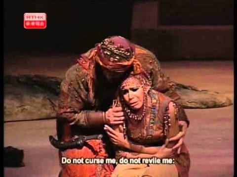<span>FULL </span>Aida Hong Kong 2007 Branchini Mok Lytting Rasilainen