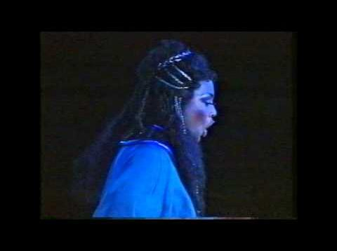 <span>FULL </span>Aida Luxor 1994 Fernandez Baglioni Giacomini Fondary
