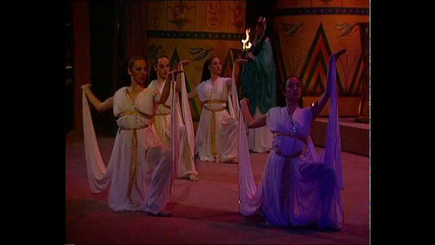 <span>FULL </span>Aida Madrid 1998 Toniazzi Demurishvili Grisales