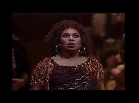 <span>FULL </span>Aida Met 1985 Price, Cossotto, McCracken Estes Levine
