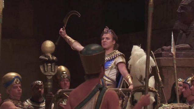 <span>FULL </span>Aida Met 2012 Alagna Monastyrskaya Borodina Gagnidze